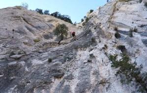 Day6: Cacciatori di albe a Cala Sisine