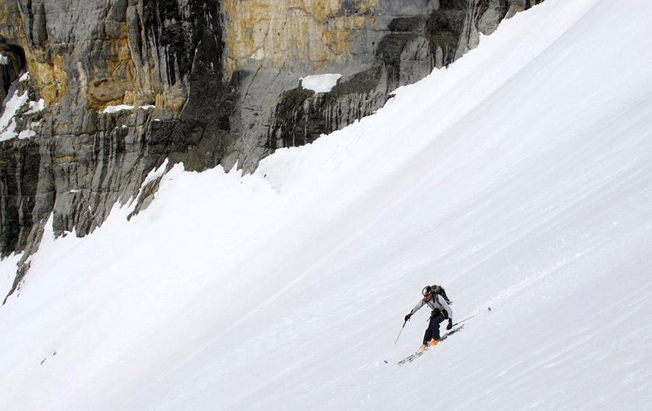 14. I meravigliosi pendii della Val dei Cantoni (ph. Loris De Barba)