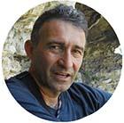14. Massimo Bursi (VR)