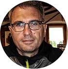 41.  Alberti Andrea  (BL)