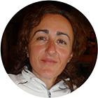 54. Stefania Trentin (x)