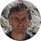 56. Lucio Dorz (BL)
