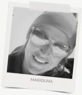 cattaneo-mariolina-bc16_volto