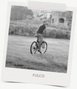 fulco-gabriele-bc16_volto