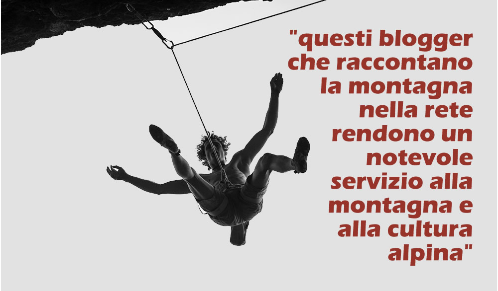 climbers-republique_01
