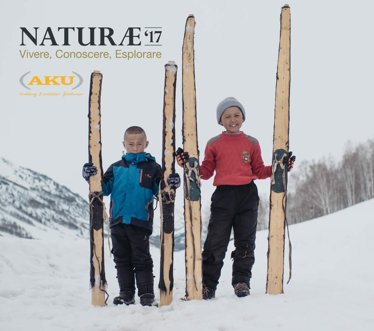 naturae17_01
