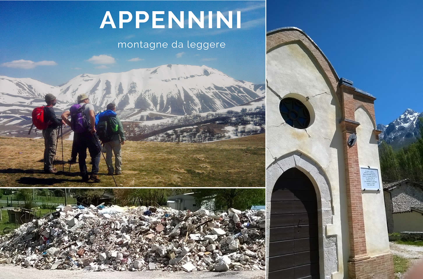 appennini gianluca diamanti_03