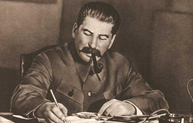 Stalin-e1375639604750