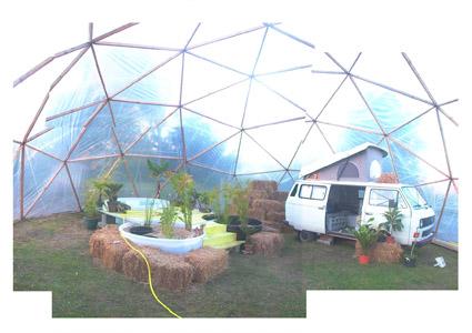 jardin hors sol  biapi  ecosystemz