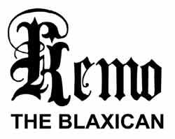 KEMO THE BLAXICAN SIMPLE PLAN FREE DOWNLOAD