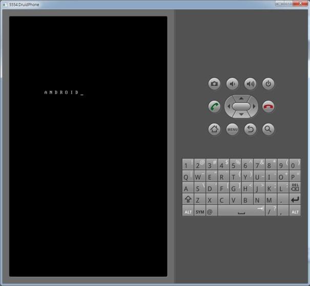 BootAndroid.jpg