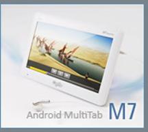 교육용 안드로이드 태블릿 PC