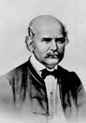 semmelweis3