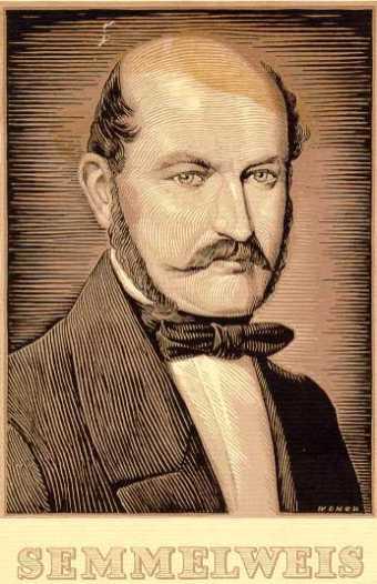 semmelweis4
