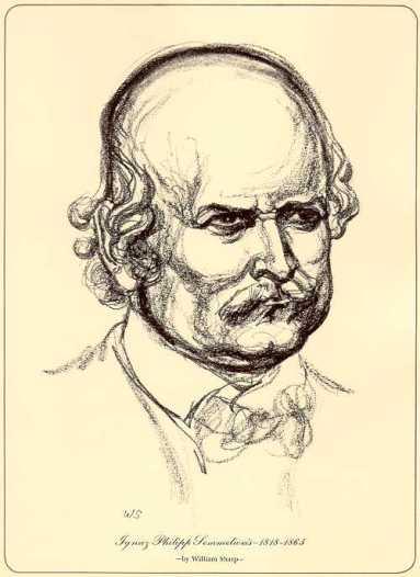 semmelweis6