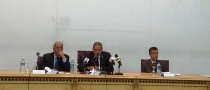 بالصور ننشر المحذوف من المناهج بعد قرار وزير التربية والتعليم