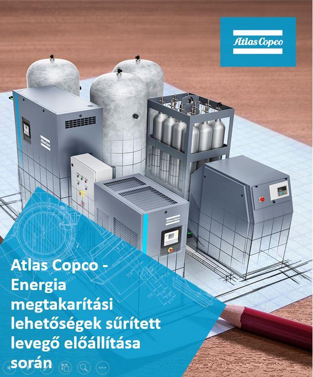 1_Atlas_Copco_eloadas_hirdetes