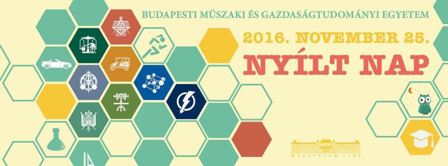bme_nyilt_nap_2016