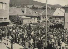 1968_24