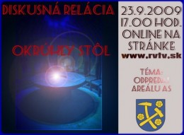 Okruhly_stol