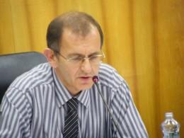 Vladislav Laciak