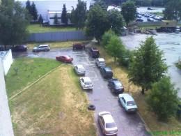 parkovanie-8