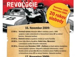 17_-November-1989-20091