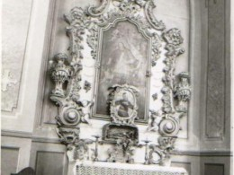 Kostol 11