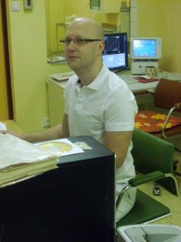 Dr_Smirjak