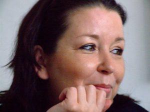 Alenka Hefler 25. 9. 1961 - 14. 2. 2016