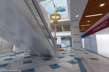 shopping-center-stroyport-15