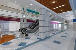 shopping-center-stroyport-16
