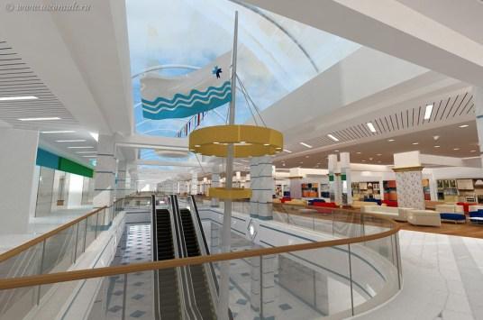 shopping-center-stroyport-23