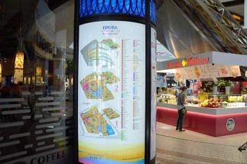 navigation-shopping-center-evropa-36