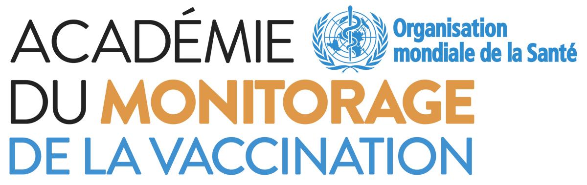 Webinaire 04 de l'Académie du monitorage de la vaccination: les dénominateurs (ressources et enregistrement)