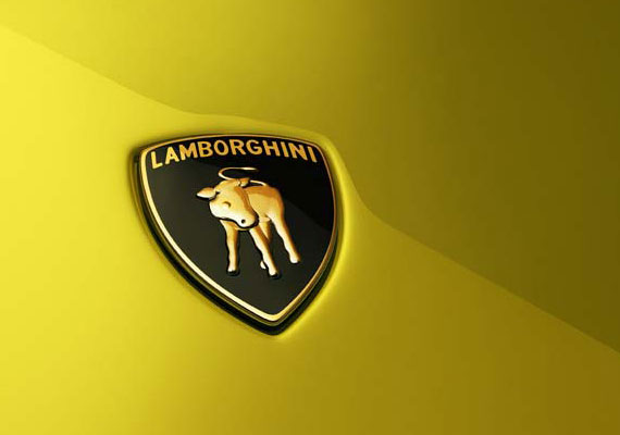 Funny And Cool Baby Car Logos
