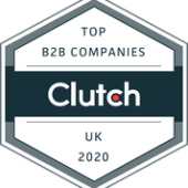 Top B2B Marketing companies