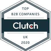 B2B marketing company UK