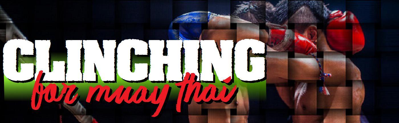 clinching
