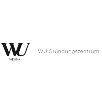 The WU Entrepreneurship Center supported us with feedback sessions, access to infrastructure (a booth) and external experts in the ideation phase