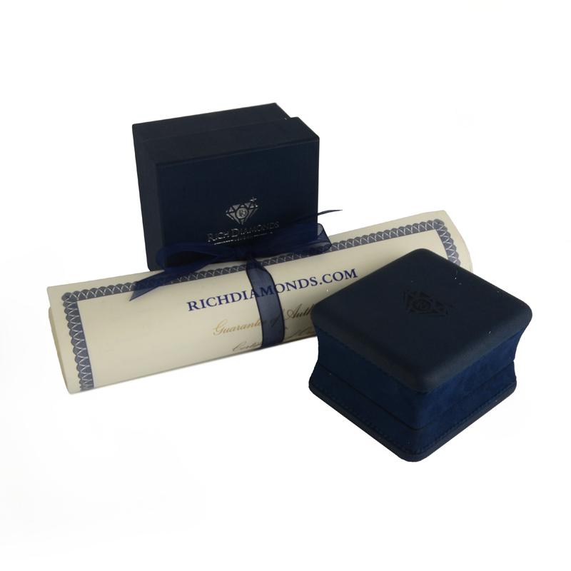 Uk Bvlgari Astrale Ring Price C10b3 3acd8
