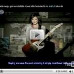 video56235cf14fe6.jpg