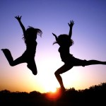 Jumping_For_Joy_by_bvswimmer33