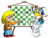 Susan-Polgar-Chess-Art