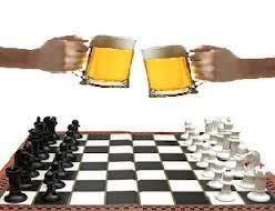 sjakkøl