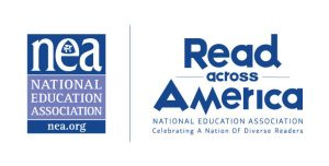 RAA Celebrating a nation of diverse readers
