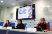 В Казани презентовали программу поддержки национальных литератур народов России