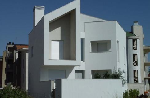 Klimahouse Puglia visite guidate a CaseClima