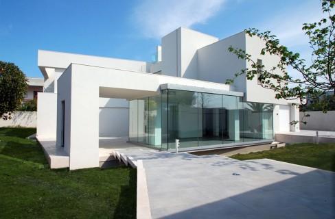 Gli edifici CasaClima in Puglia