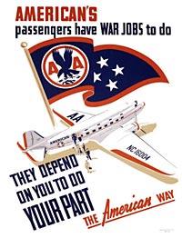 Airline Slogans & Taglines - Branding Reference